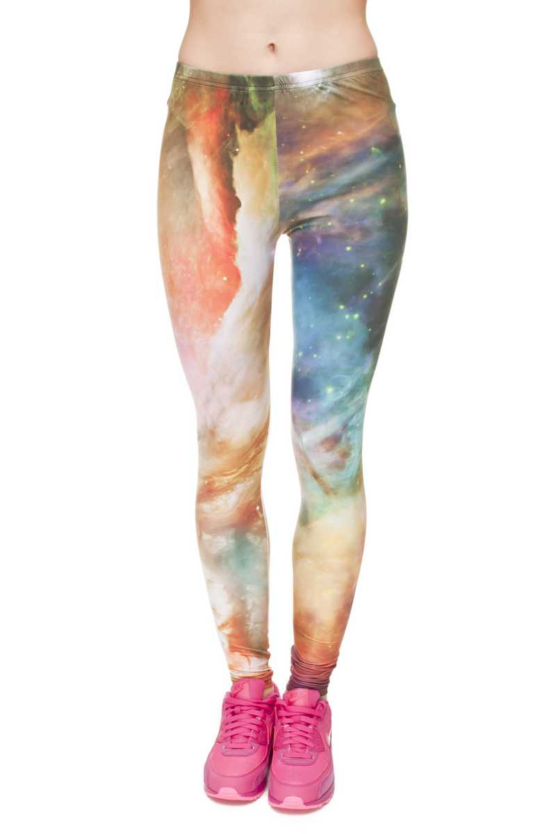 31175 GALAXY RAINBOW legginsy m (3)