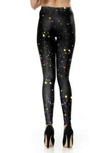 galaxy-2-m-1-200x300 galaxy 2 m 1
