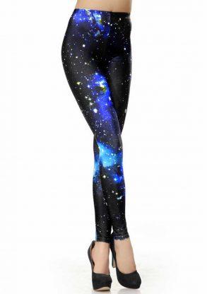 galaxy-2-m-2-293x416 Home