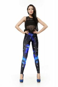 galaxy-2-m-4-200x300 galaxy 2 m 4