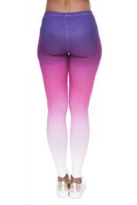 40577-purple-white-ombre-m-3-1-200x300 40577 purple white ombre m 3
