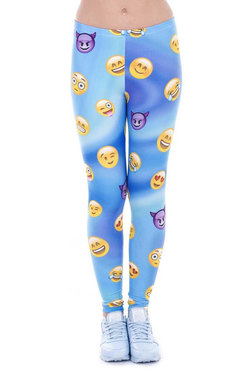 43452 emoji blue holographic (1)