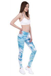 44832-work-out-marble-blue-1-200x300 44832 work out marble blue (1)