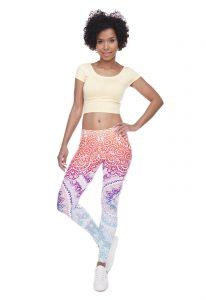 fullprint-leggings-ombre-aufdruck_3-206x300 fullprint-leggings-ombre-aufdruck_3