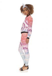fullprint-leggings-ombre-aufdruck_5-206x300 fullprint-leggings-ombre-aufdruck_5