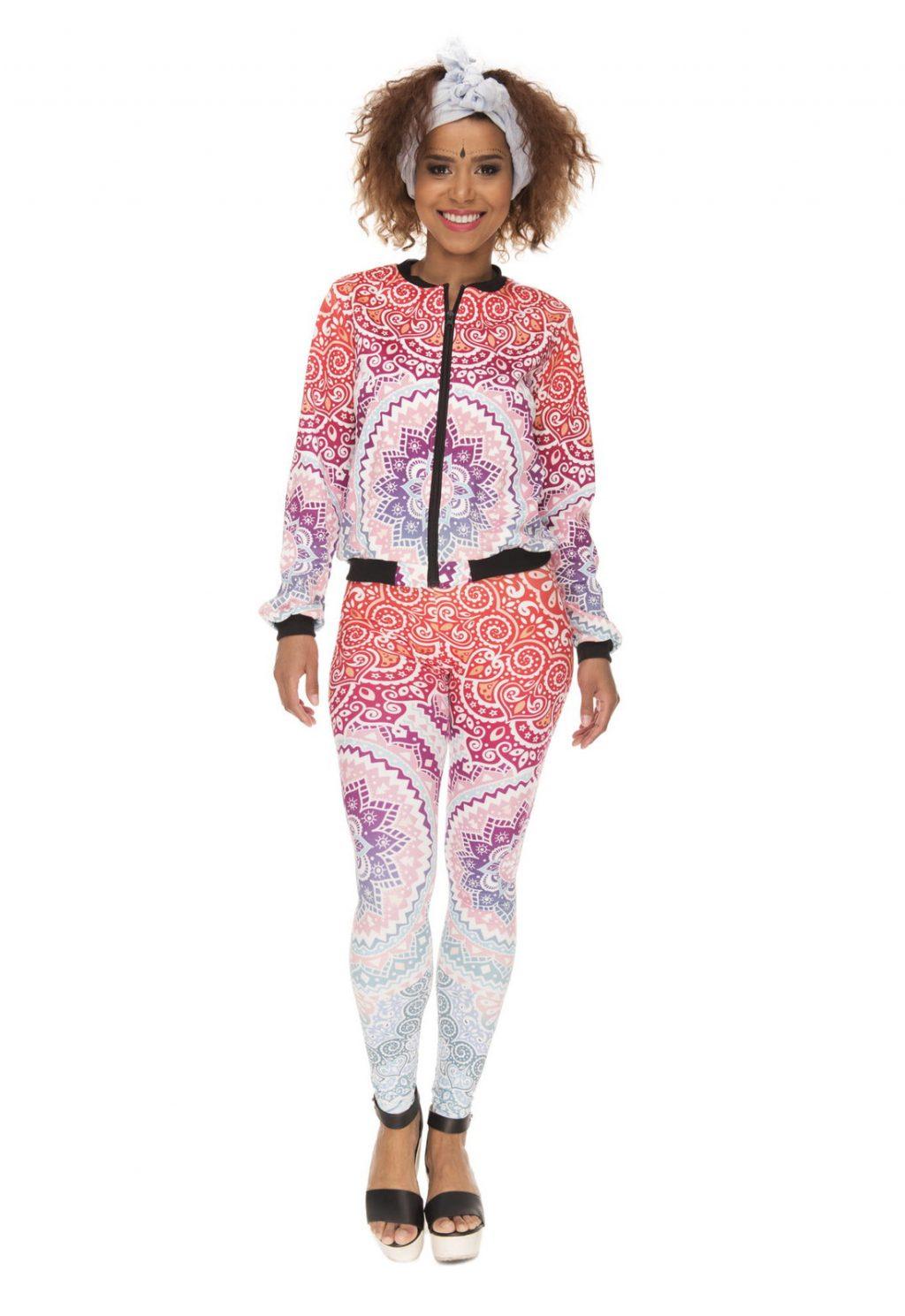 fullprint-leggings-ombre-aufdruck_6