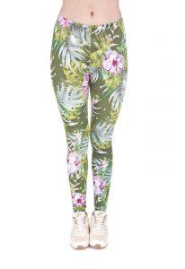leginsy-fullprint-tropical-flowers-green-pink-206x300 leginsy-fullprint-tropical-flowers-green-pink