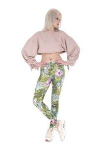 leginsy-fullprint-tropical-flowers-green-pink_2-206x300 leginsy-fullprint-tropical-flowers-green-pink_2