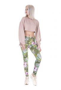 leginsy-fullprint-tropical-flowers-green-pink_3-206x300 leginsy-fullprint-tropical-flowers-green-pink_3