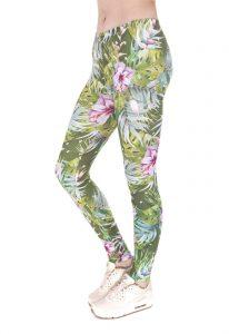leginsy-fullprint-tropical-flowers-green-pink_5-206x300 leginsy-fullprint-tropical-flowers-green-pink_5