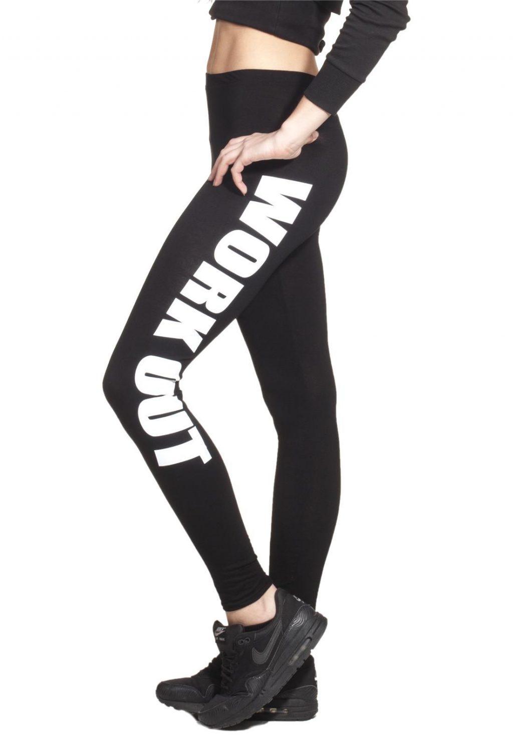 workout-leggigns-