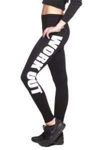 workout-leggigns--206x300 workout-leggigns-