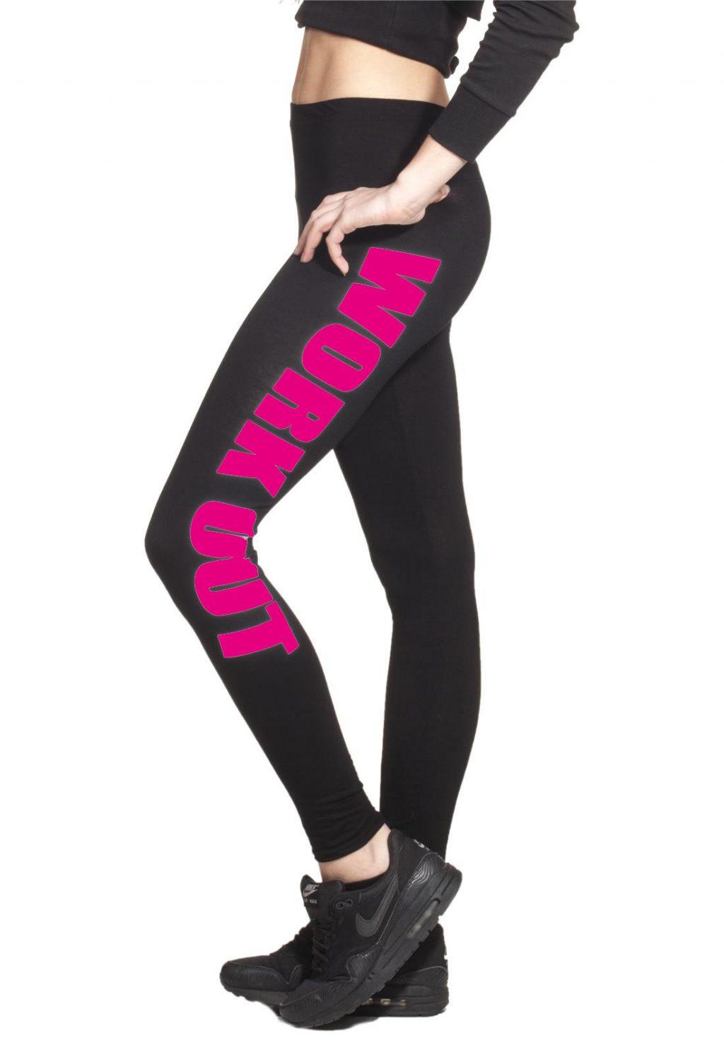 workout-legging-pink-text